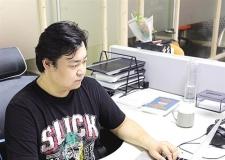 """网易考拉海购市场部王峥:跨境电商成""""正规军"""""""