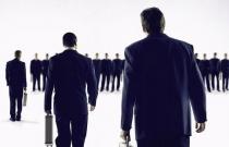 112家IT公司薪水一览表