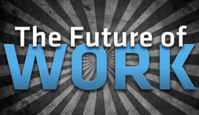 创见干货:工作是为了创造价值,好的工作制度可以提高工作效率,在美国作家 Jacob Morgan 眼中,现在的很多工作方式都已经过时,他举出了未来会被更先进制度取代的五种工作方式。