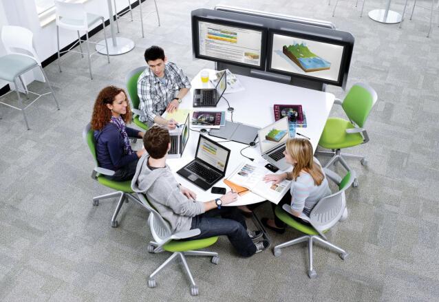 未来将会消失的五种工作方式