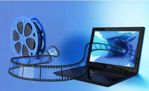 营销是电影工业中的一个重要环节。电影圈内流传一句话:影片质量决定了电影能飞多远,营销则决定了电影能飞多高。
