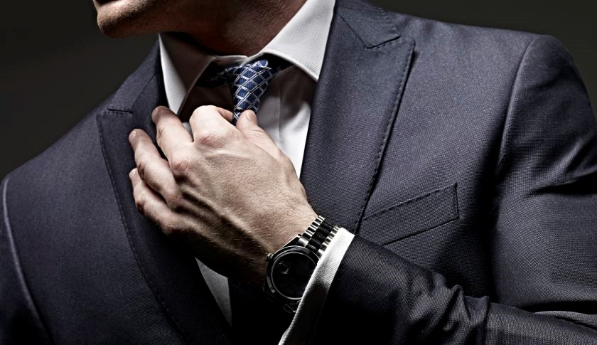做这5件事可以促进你的职业发展