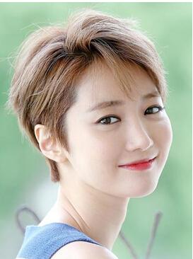 《她很漂亮》高俊熙受追捧-企业