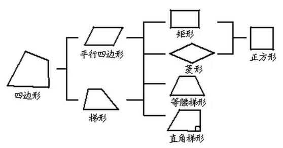 电路 电路图 电子 原理图 558_293