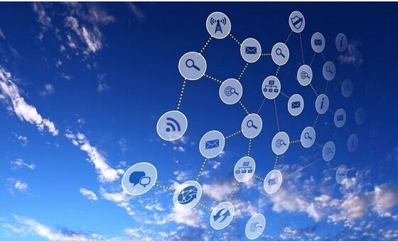 未来移动互联网创业的优势仍将十分明显