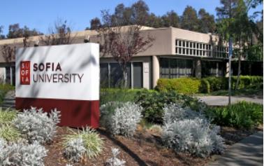 紫荆-索菲亚财富管理MBA项目_免试入学收获美国学位