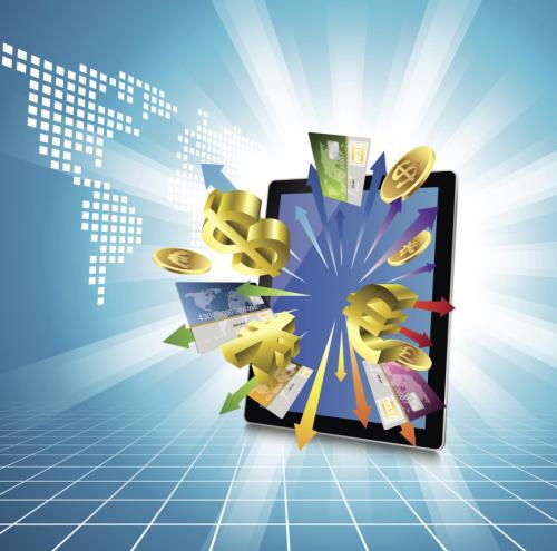 马太转型:升级产业天鸽课件互动效应直播和倒逼教学设计傅雷家书两则ppt行业图片